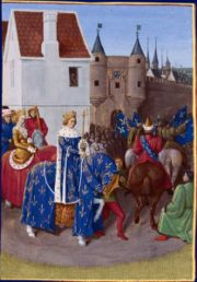 20071023110527-epoca-medieval.jpg